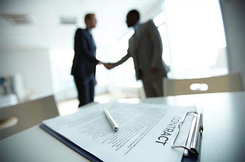 business-contract-litigation-legal-3