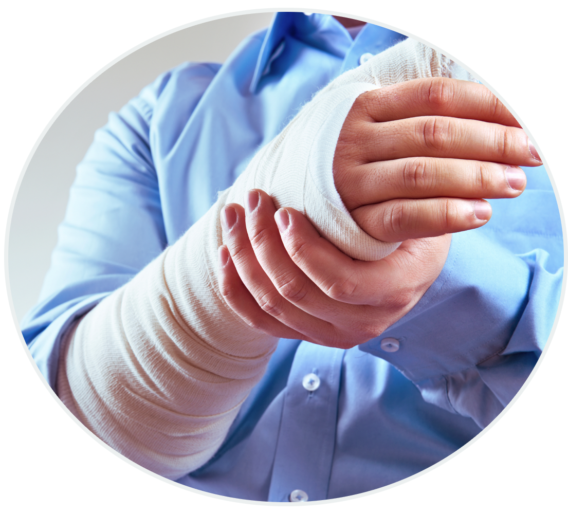injury-accident-attorney-boca