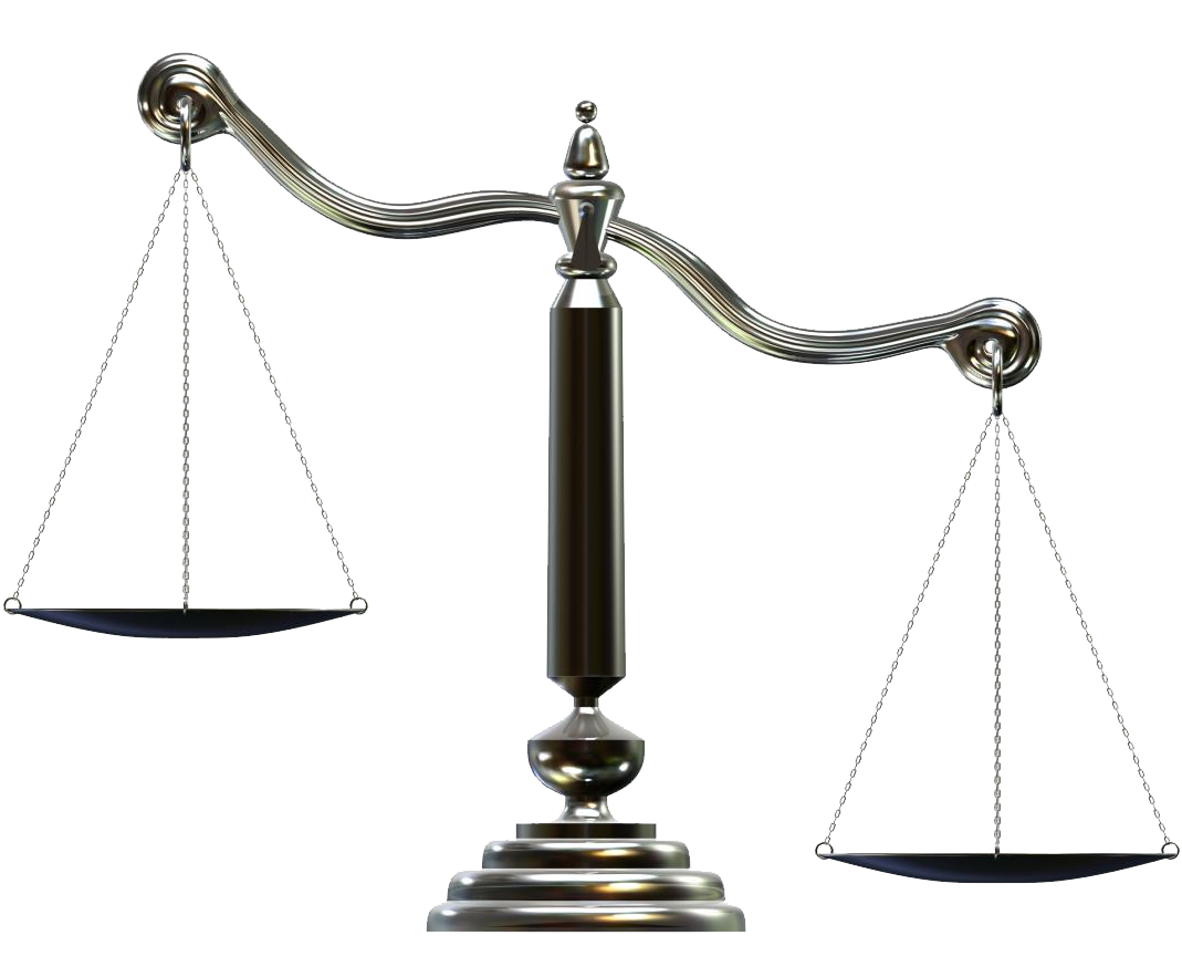 scales-of-justice-boca-law-firm