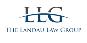 Landau Law Group