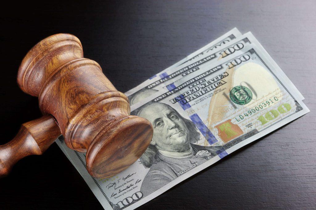 Boca Raton Personal Injury Lawyer Costs