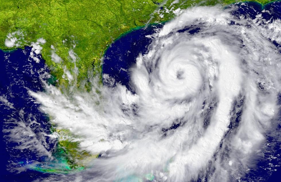 Hurricane damage to Florida property - Landau Law