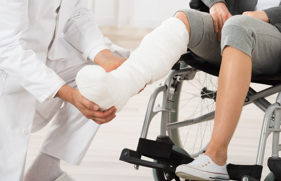 What Qualifies as a Serious Injury?