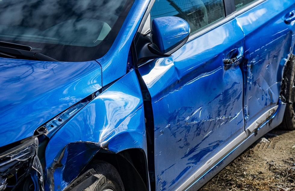 Florida uninsured and underinsured motorist lawyer
