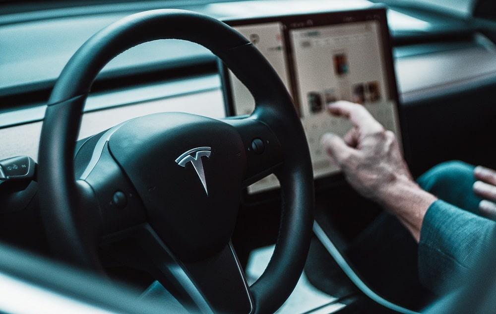 Self-driving car laws in Florida
