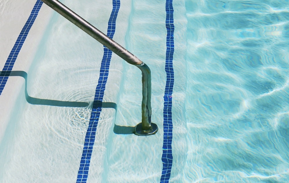 5 common causes of swimming pool accidents in Florida