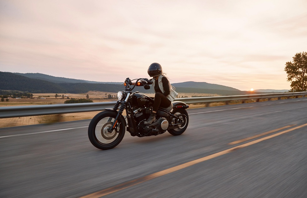 Is motorcycle insurance required in Florida?